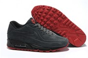 Nike Air Max 90 VT Dark Grey