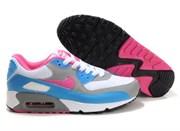 Nike Air Max 90 Women's многоцветный
