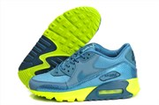 Nike Air Max 90 Blue Green