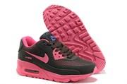 Nike Air Max 90 Grey Pink