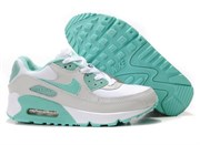 Nike Air Max 90 Light