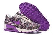 Nike Air Max 90 (Flower )