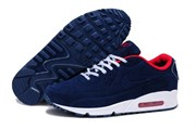 Nike Air Max 90 VT winter (Blue)