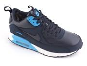 Nike Air Max 90 winter
