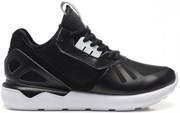Adidas Tubular Runner Men (Black)