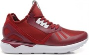 Adidas Tubular Runner Men (Red)