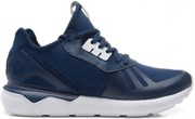 Adidas Tubular Runner Men (Blue)