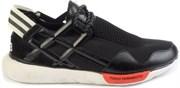 Adidas Y-3 (BWR)