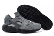 Nike Air Huarache Men (Grey)