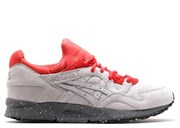 Asics Gel Lyte 5 (Grey Red)