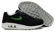 Nike Air Max 1 (87) Men ACG Pack (BlackVictory Green)