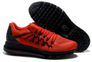 Nike Air Max 2015 Men (University RedBlack)