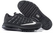 Nike Air Max 2016 Men (BlackWhite)