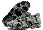 Nike Air Max 1 VT Military Camouflage (Little GreyBlack)