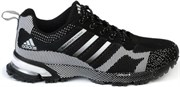 Adidas Marathon Flyknit Men