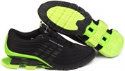 Adidas Porsche Design Bounce S4 Men (BlackGreen)
