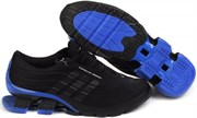 Adidas Porsche Design Bounce S4 Men (BlackBlue)