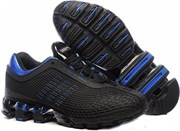 Adidas Porsche Design Bounce P'5000 Men (BlackBlue)