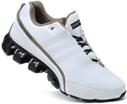 Adidas Porsche Design Bounce P'5000 Men (WhiteBronze)