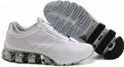 Adidas Porsche Design Bounce P'5000 Men (WhiteSilver)