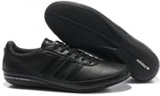 Adidas Porsche Design Sport S3 Men (Black)