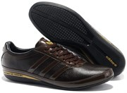 Adidas Porsche Design Sport S3 Men (BrownGold)