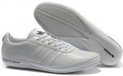 Adidas Porsche Design Sport S3 Men (White)