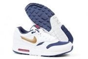Nike Air Max 1 (87)