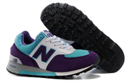 New Balance 576 Men