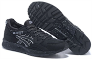 Asics Gel Lyte 5(Black)
