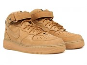 Nike Air Force 1 Mid High