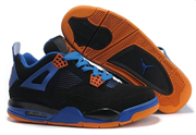 Nike Air Jordan IV Retro