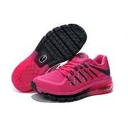 Nike Air Max 2015 (Pink)
