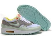 Nike Air Max 87 23