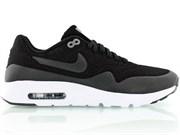 Nike Air Max 87 White