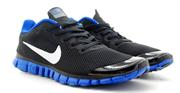 Nike Free Run  - Копия