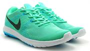 Nike Free Run 5.0 Mint Flex Fury женские