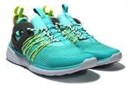 Nike Free Run 5.0 VIRITOUS Mint женские