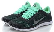Nike Free Run 3.0 V5