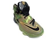Nike LeBron 13 (6)
