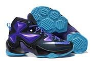 Nike LeBron 13 (5)