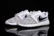 Nike Roshe Run Men's white (Euro 40-45)