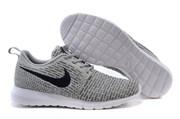 Nike Roshe Run Flyknit 4
