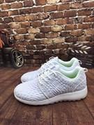 Nike Roshe Run 2016 Wight