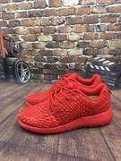Nike Roshe Run 2016 Red