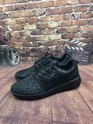 Nike Roshe Run 2016 Black