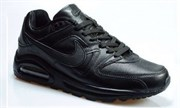 Nike Air Max 90 Skyline black (Euro 36-45)