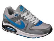 Nike Air Max 90 Skyline grey-blue (Euro 40-45)