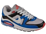 Nike Air Max 90 Skyline blue-grey-white (Euro40-45)
