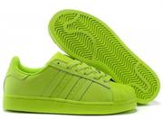 Adidas Superstar Women Supercolor Lima